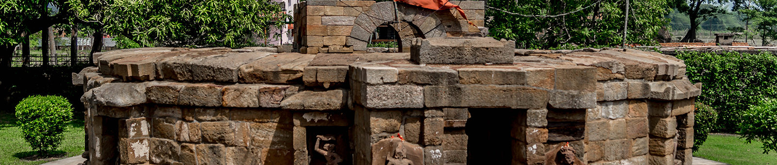 Chausathi-Yogini-Temple-pic-by-Subhrajit