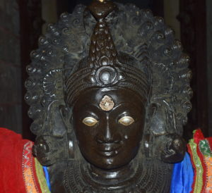 Garuda-at-Madhaba-Temple-at-Niali