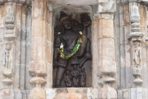 Vamana-Avatar-at-Niali-Madhaba-Temple