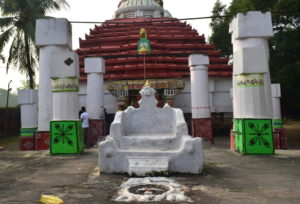 The-Natya-mandap-at-Sobhaneswara-Temple-Niali