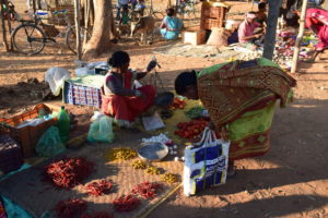 Weekly-Market-at-Kandhamal.